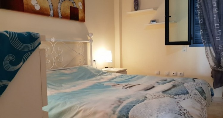 2 Bed  Flat / Apartment for Sale, Palm Mar, Tenerife - TP-7732 6