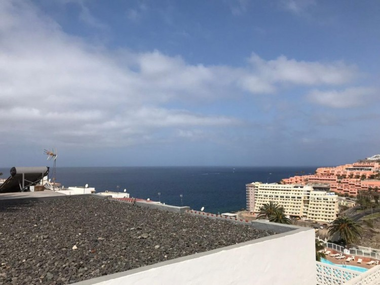 3 Bed  Villa/House for Sale, Los Caideros-Anfi del Mar, Las Palmas, Gran Canaria - GC-12366 1