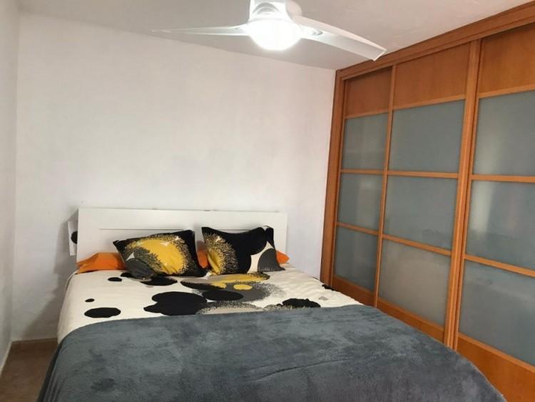 3 Bed  Villa/House for Sale, Los Caideros-Anfi del Mar, Las Palmas, Gran Canaria - GC-12366 10