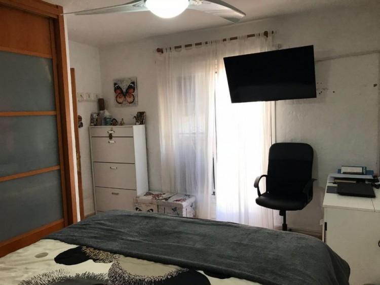 3 Bed  Villa/House for Sale, Los Caideros-Anfi del Mar, Las Palmas, Gran Canaria - GC-12366 11