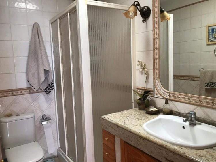 3 Bed  Villa/House for Sale, Los Caideros-Anfi del Mar, Las Palmas, Gran Canaria - GC-12366 12