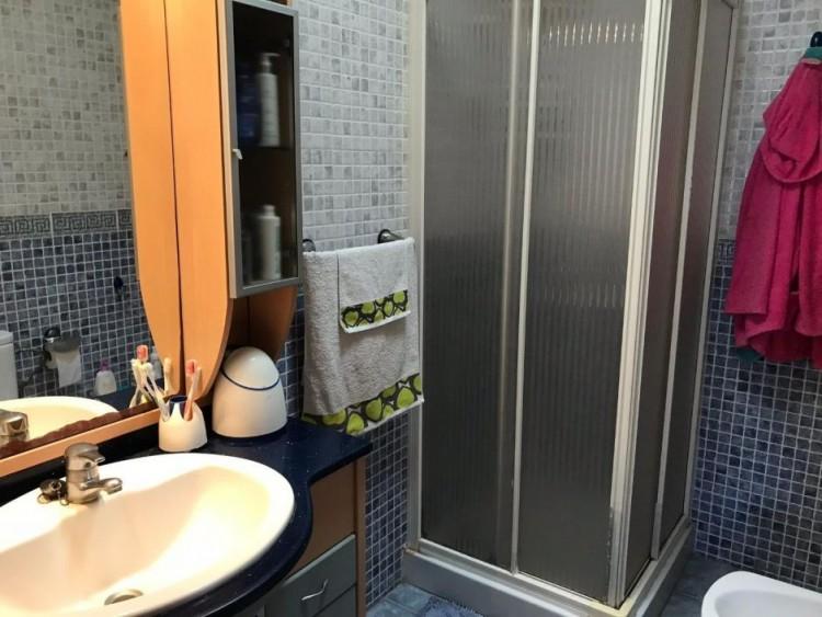 3 Bed  Villa/House for Sale, Los Caideros-Anfi del Mar, Las Palmas, Gran Canaria - GC-12366 13