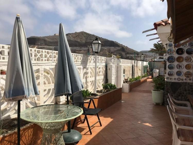 3 Bed  Villa/House for Sale, Los Caideros-Anfi del Mar, Las Palmas, Gran Canaria - GC-12366 3