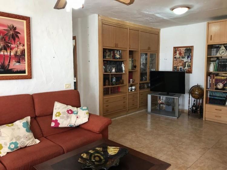 3 Bed  Villa/House for Sale, Los Caideros-Anfi del Mar, Las Palmas, Gran Canaria - GC-12366 6