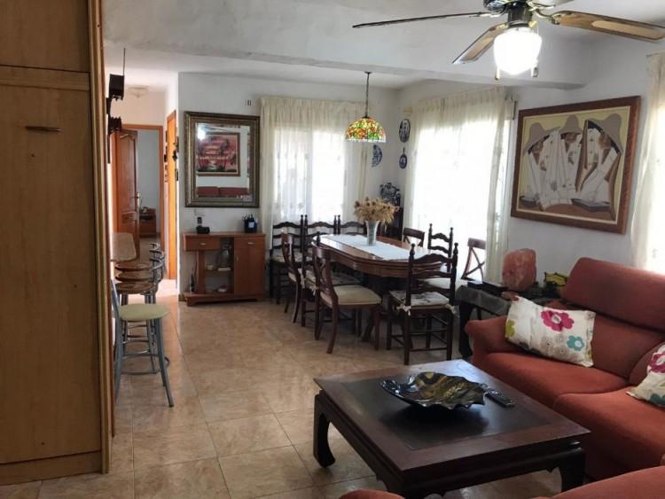 3 Bed  Villa/House for Sale, Los Caideros-Anfi del Mar, Las Palmas, Gran Canaria - GC-12366 7