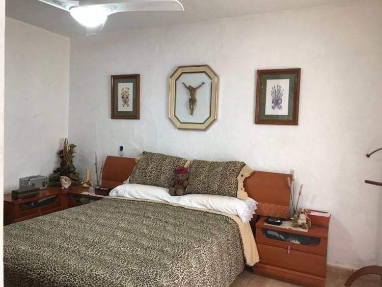 3 Bed  Villa/House for Sale, Los Caideros-Anfi del Mar, Las Palmas, Gran Canaria - GC-12366 8