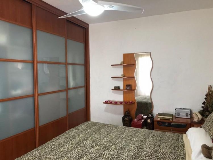 3 Bed  Villa/House for Sale, Los Caideros-Anfi del Mar, Las Palmas, Gran Canaria - GC-12366 9