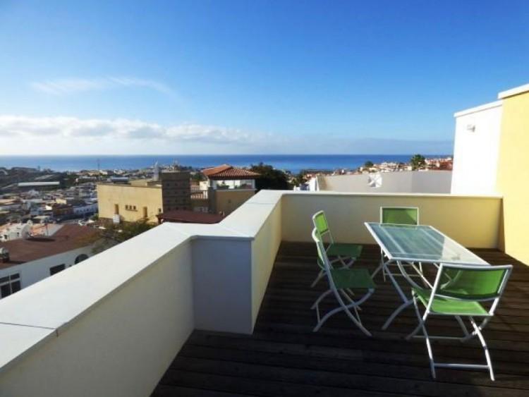 2 Bed  Villa/House for Sale, Patalavaca, Las Palmas, Gran Canaria - GC-11397 11