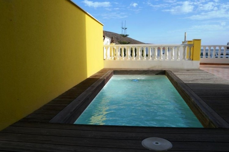 2 Bed  Villa/House for Sale, Patalavaca, Las Palmas, Gran Canaria - GC-11397 2