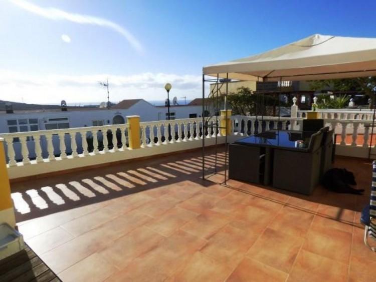 2 Bed  Villa/House for Sale, Patalavaca, Las Palmas, Gran Canaria - GC-11397 3