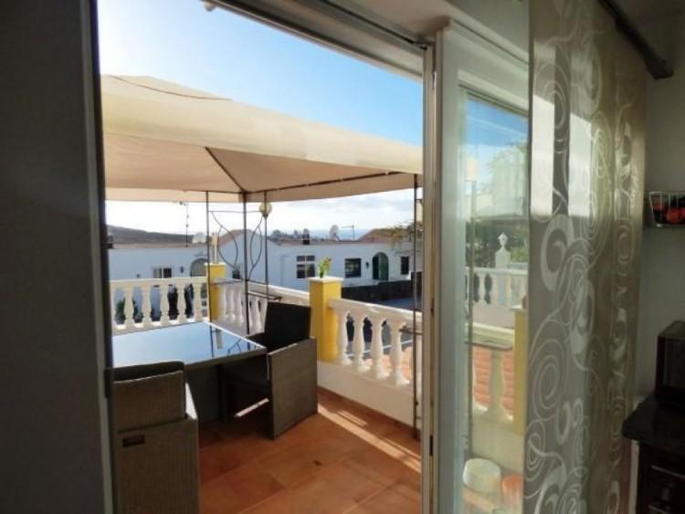 2 Bed  Villa/House for Sale, Patalavaca, Las Palmas, Gran Canaria - GC-11397 4