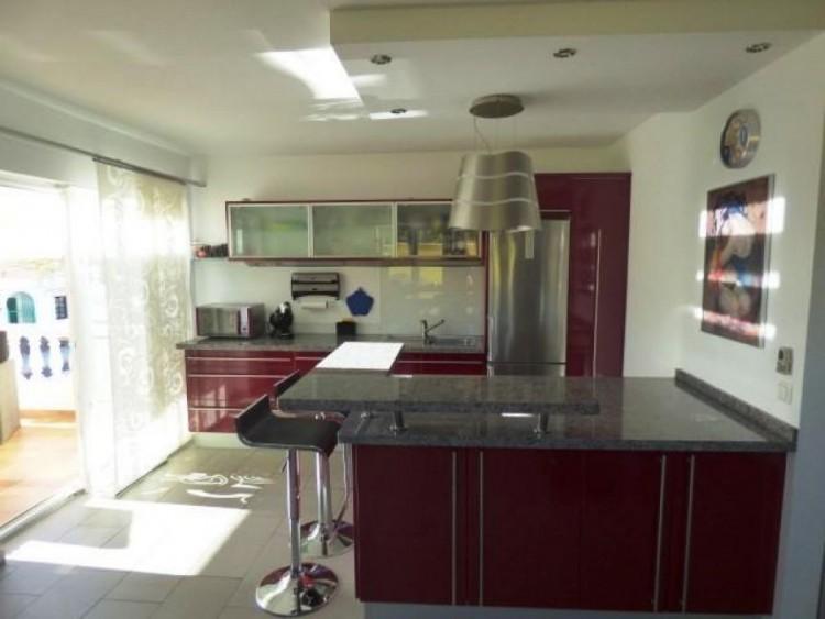 2 Bed  Villa/House for Sale, Patalavaca, Las Palmas, Gran Canaria - GC-11397 5
