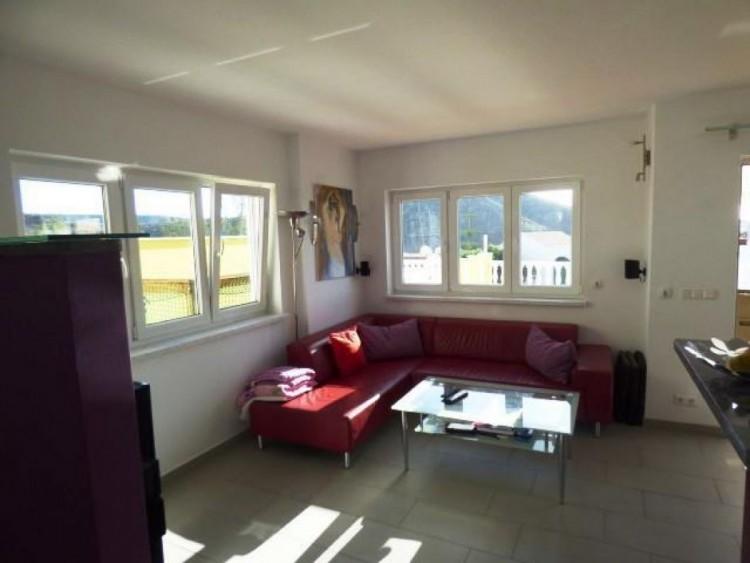 2 Bed  Villa/House for Sale, Patalavaca, Las Palmas, Gran Canaria - GC-11397 6