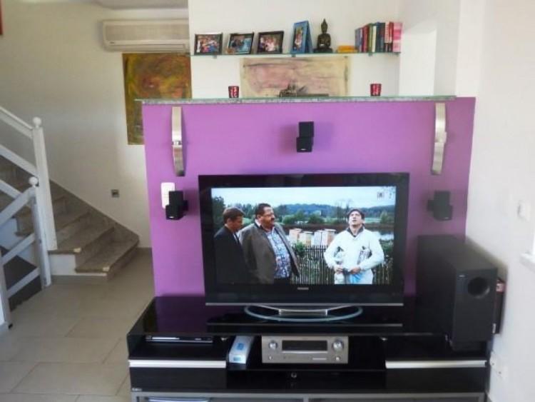 2 Bed  Villa/House for Sale, Patalavaca, Las Palmas, Gran Canaria - GC-11397 7