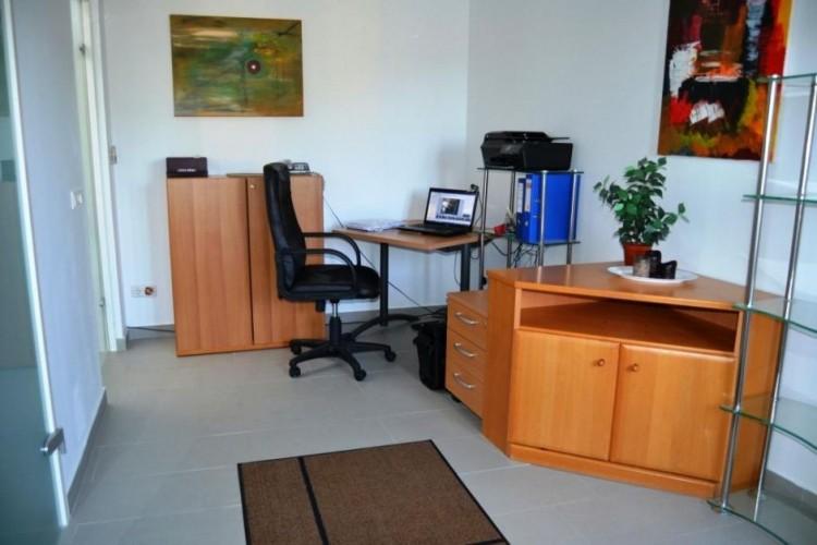 2 Bed  Villa/House for Sale, Patalavaca, Las Palmas, Gran Canaria - GC-11397 8