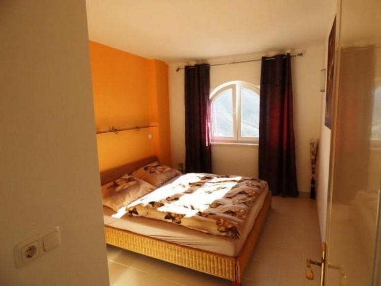 2 Bed  Villa/House for Sale, Patalavaca, Las Palmas, Gran Canaria - GC-11397 9