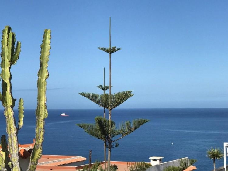 Commercial for Sale, Patalavaca, Las Palmas, Gran Canaria - GC-12375 1