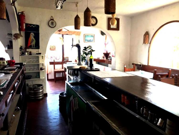 Commercial for Sale, Patalavaca, Las Palmas, Gran Canaria - GC-12375 2
