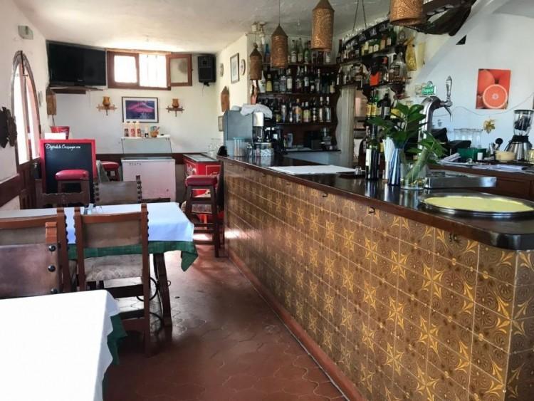 Commercial for Sale, Patalavaca, Las Palmas, Gran Canaria - GC-12375 3