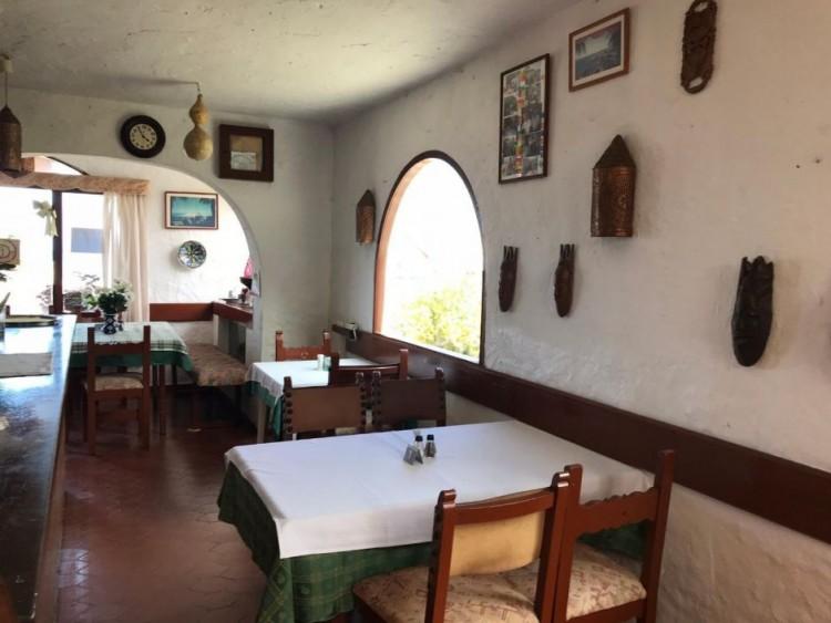 Commercial for Sale, Patalavaca, Las Palmas, Gran Canaria - GC-12375 4