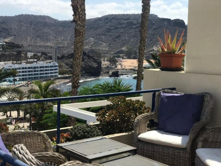 2 Bed  Flat / Apartment for Sale, Tauro-Playa del Cura, Las Palmas, Gran Canaria - GC-13783 3