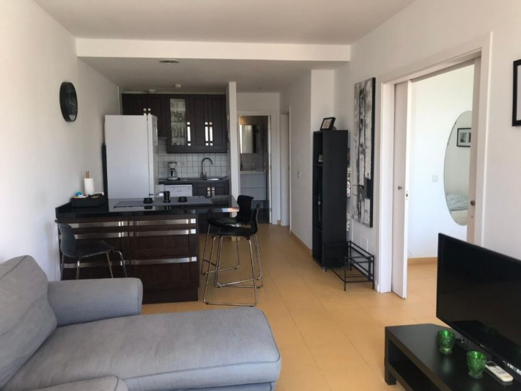2 Bed  Flat / Apartment for Sale, Tauro-Playa del Cura, Las Palmas, Gran Canaria - GC-13783 4