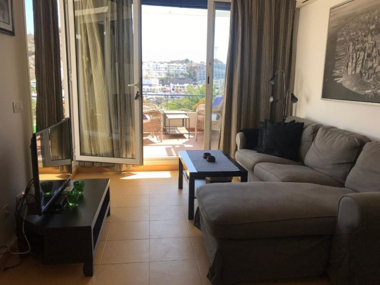 2 Bed  Flat / Apartment for Sale, Tauro-Playa del Cura, Las Palmas, Gran Canaria - GC-13783 5