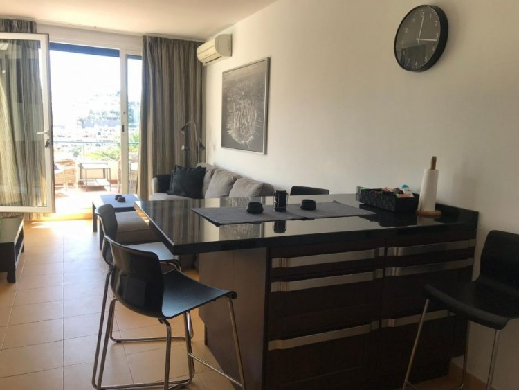 2 Bed  Flat / Apartment for Sale, Tauro-Playa del Cura, Las Palmas, Gran Canaria - GC-13783 6