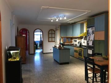 3 Bed  Flat / Apartment for Sale, El Tablero, Las Palmas, Gran Canaria - GC-11924