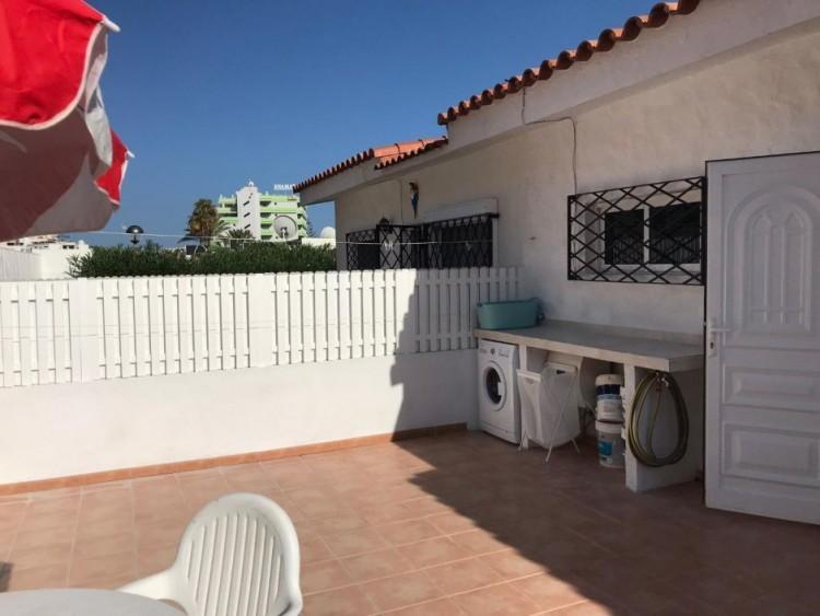 2 Bed  Villa/House to Rent, Playa del Inglés, Las Palmas, Gran Canaria - GC-13620 1