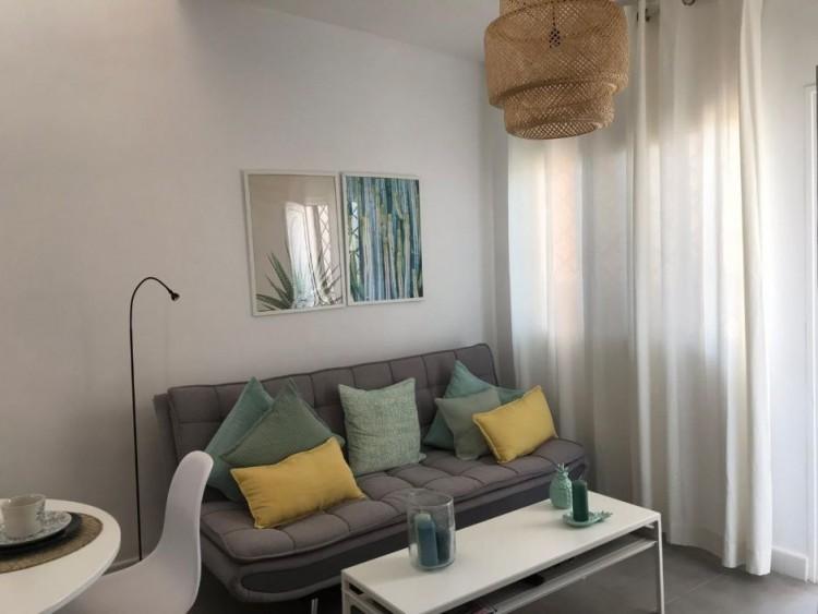 2 Bed  Villa/House to Rent, Playa del Inglés, Las Palmas, Gran Canaria - GC-13620 5