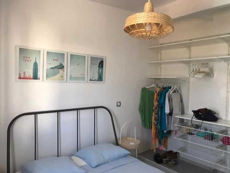 2 Bed  Villa/House to Rent, Playa del Inglés, Las Palmas, Gran Canaria - GC-13620 7