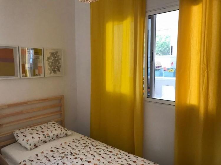 2 Bed  Villa/House to Rent, Playa del Inglés, Las Palmas, Gran Canaria - GC-13620 8