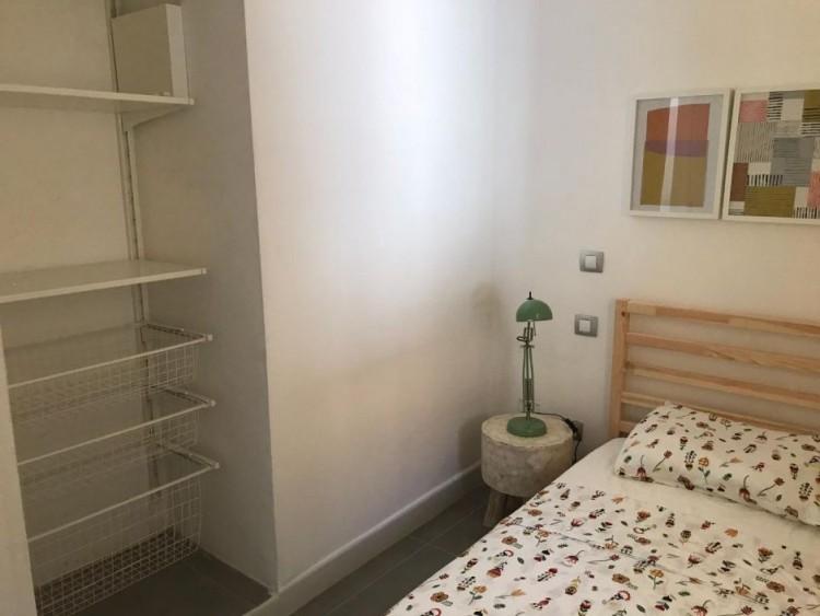 2 Bed  Villa/House to Rent, Playa del Inglés, Las Palmas, Gran Canaria - GC-13620 9