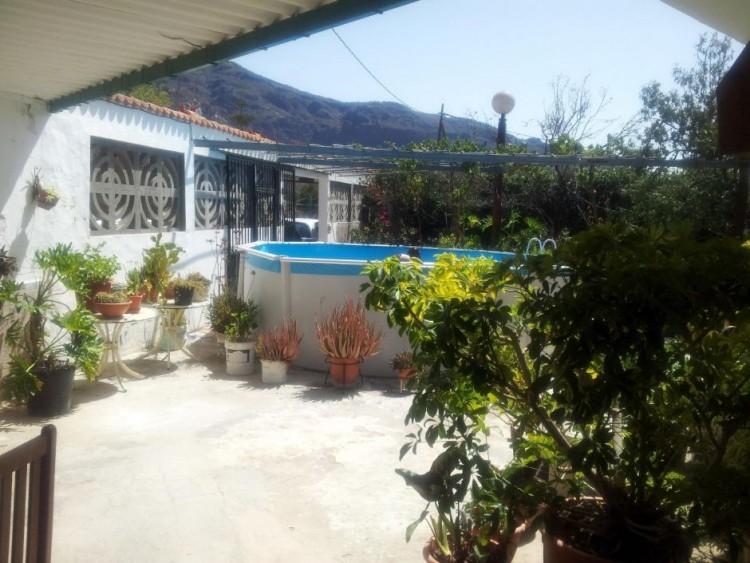 3 Bed  Villa/House for Sale, San Bartolomé Interior, Las Palmas, Lanzarote - GC-11707 1