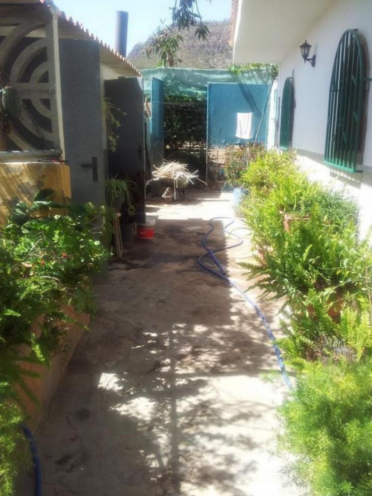 3 Bed  Villa/House for Sale, San Bartolomé Interior, Las Palmas, Lanzarote - GC-11707 10