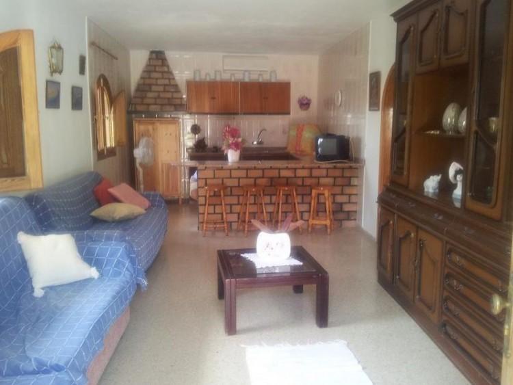 3 Bed  Villa/House for Sale, San Bartolomé Interior, Las Palmas, Lanzarote - GC-11707 3