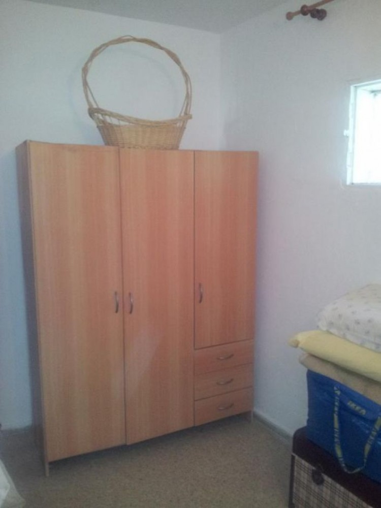 3 Bed  Villa/House for Sale, San Bartolomé Interior, Las Palmas, Lanzarote - GC-11707 5