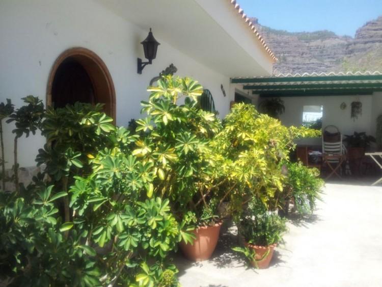 3 Bed  Villa/House for Sale, San Bartolomé Interior, Las Palmas, Lanzarote - GC-11707 9