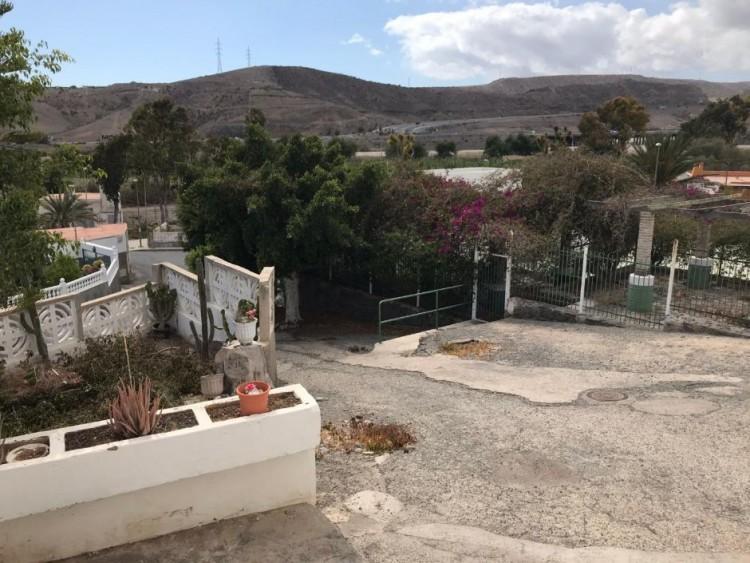 6 Bed  Villa/House for Sale, San Bartolomé Interior, Las Palmas, Lanzarote - GC-12614 2