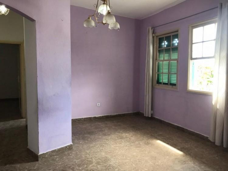 6 Bed  Villa/House for Sale, San Bartolomé Interior, Las Palmas, Lanzarote - GC-12614 3