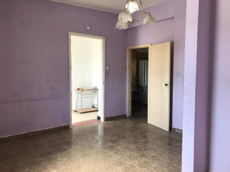 6 Bed  Villa/House for Sale, San Bartolomé Interior, Las Palmas, Lanzarote - GC-12614 4