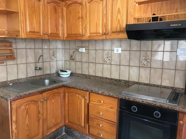 6 Bed  Villa/House for Sale, San Bartolomé Interior, Las Palmas, Lanzarote - GC-12614 5