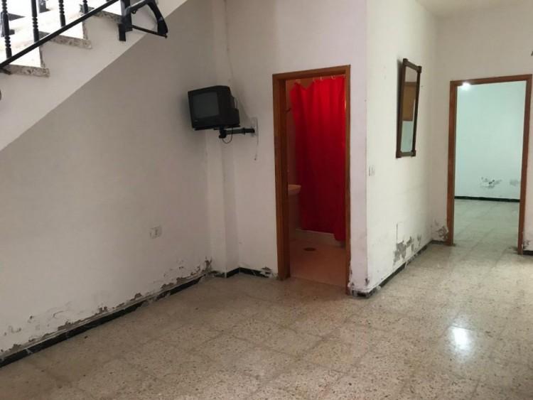 6 Bed  Villa/House for Sale, San Bartolomé Interior, Las Palmas, Lanzarote - GC-12614 6