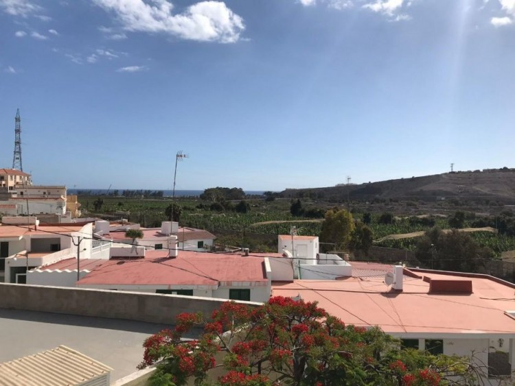 6 Bed  Villa/House for Sale, San Bartolomé Interior, Las Palmas, Lanzarote - GC-12614 7