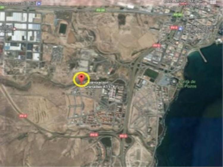 1 Bed  Land for Sale, Puerto del Rosario, Las Palmas, Fuerteventura - DH-VBMSUPRDRCH-128 2