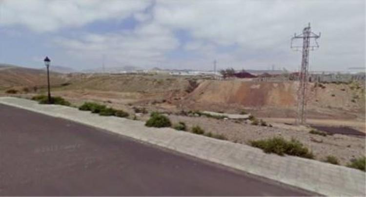 1 Bed  Land for Sale, Puerto del Rosario, Las Palmas, Fuerteventura - DH-VBMSUPRDRCH-128 4