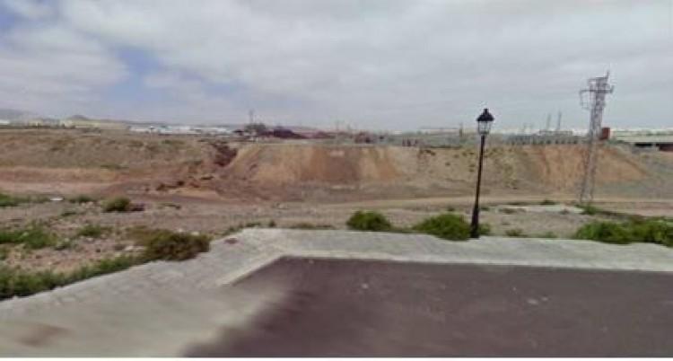 1 Bed  Land for Sale, Puerto del Rosario, Las Palmas, Fuerteventura - DH-VBMSUPRDRCH-128 5