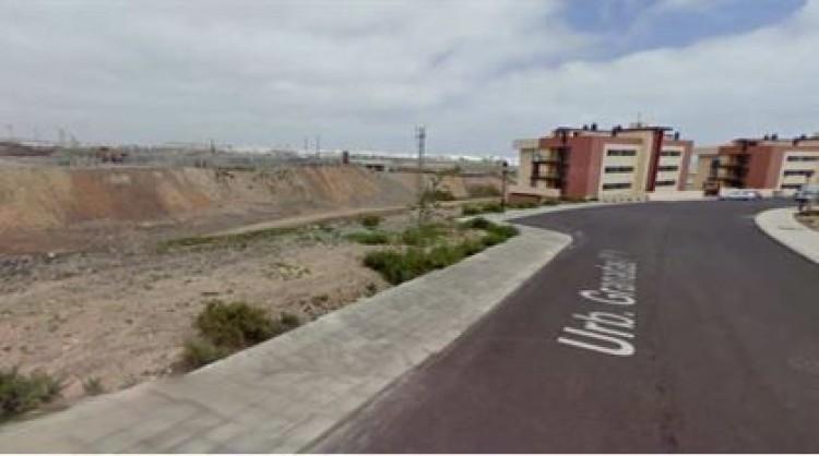 1 Bed  Land for Sale, Puerto del Rosario, Las Palmas, Fuerteventura - DH-VBMSUPRDRCH-128 6