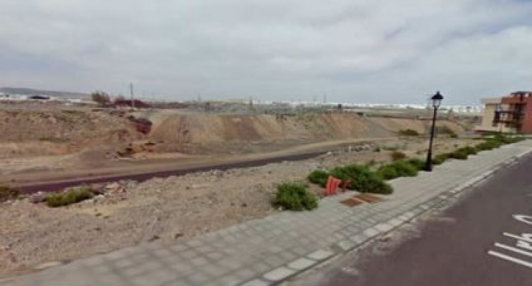 1 Bed  Land for Sale, Puerto del Rosario, Las Palmas, Fuerteventura - DH-VBMSUPRDRCH-128 7
